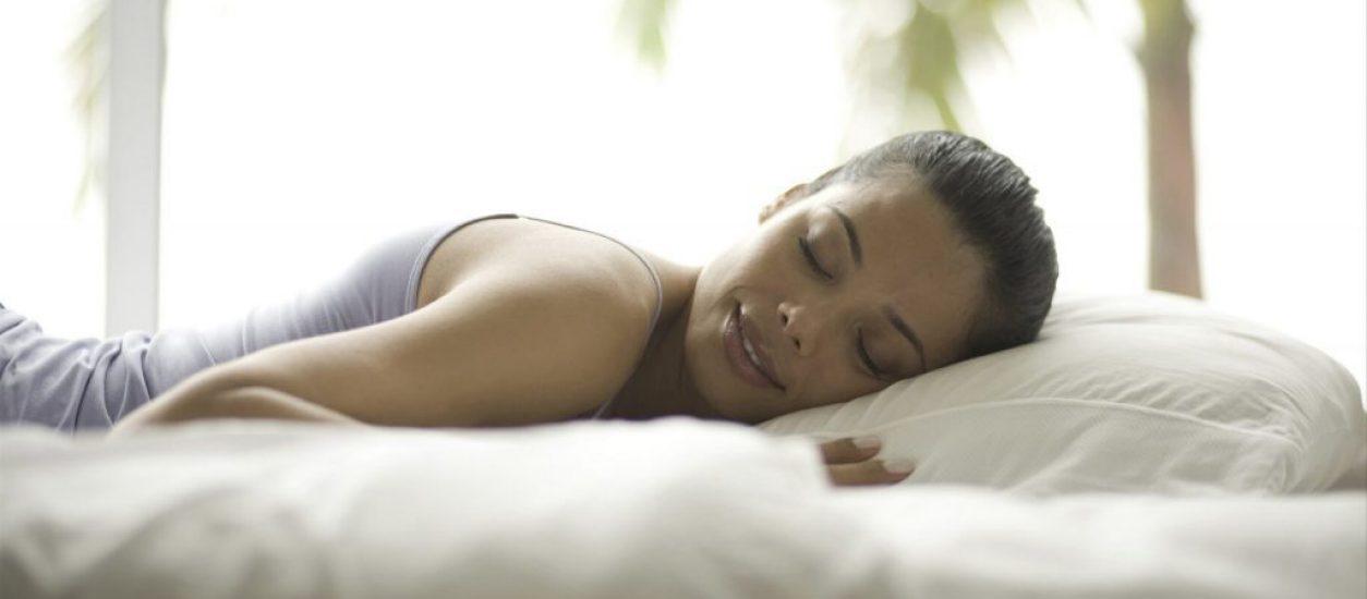 Cuál es la temperatura ideal para dormir? – Endesa X   Endesa X